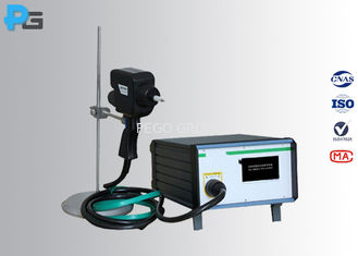 IEC61000-4-2 EMC Test Equipment , 20 KV Electrostatic Discharge Generator